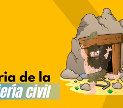 Historia de la ingenieria civil estudiar ingenieria civil